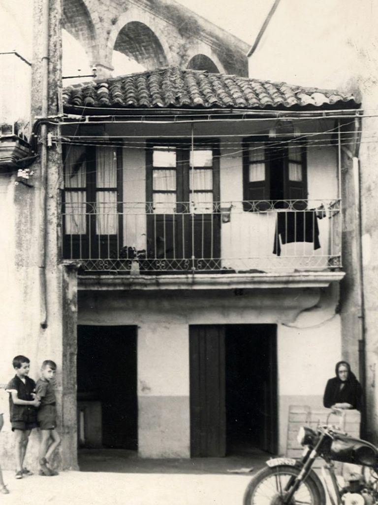 Arquivo-redondela-propiedade-Concepcion_Gesteira