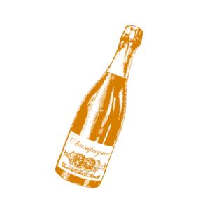 Champagne y otros Espumosos